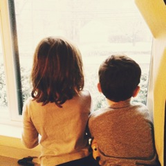 Window Gazers